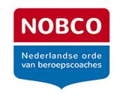 nobco-coach-alkmaar